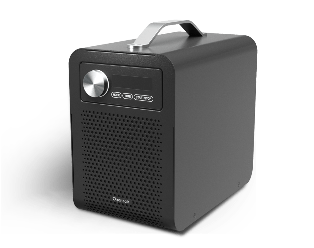 Ozongenerator Ozoneair Plus