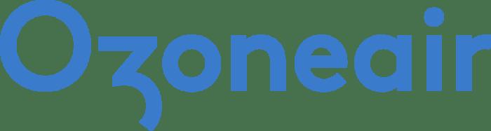 Ozoneair bluff farligt